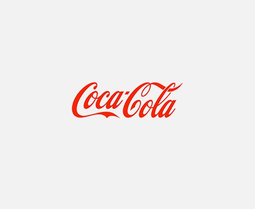 WellAbove-Clients-Previous-Coke