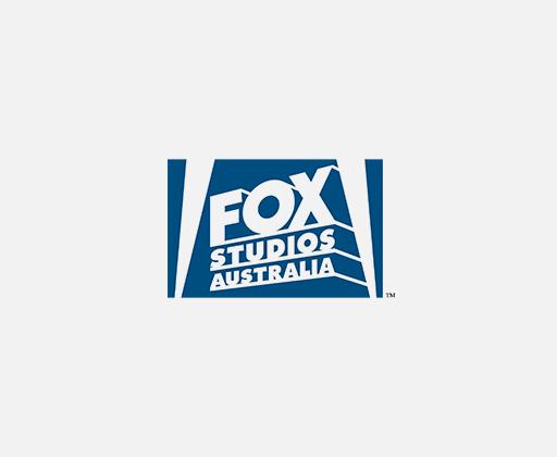 WellAbove-Clients-Previous-Fox