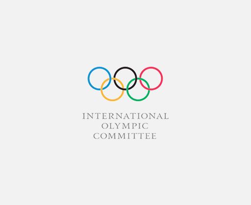WellAbove-Clients-Previous-IOC
