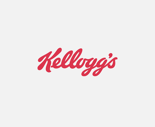 WellAbove-Clients-Previous-Kellogs