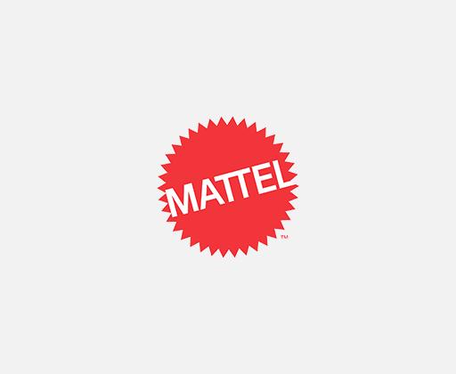 WellAbove-Clients-Previous-Mattel