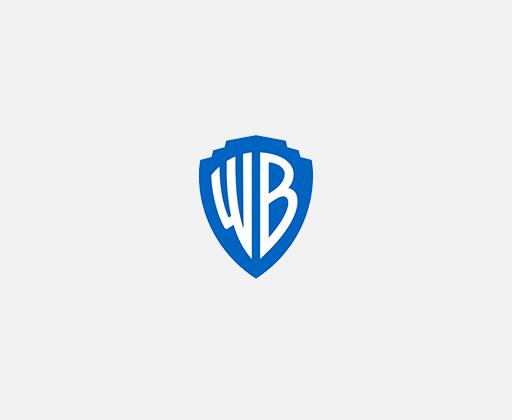 WellAbove-Clients-Previous-WB