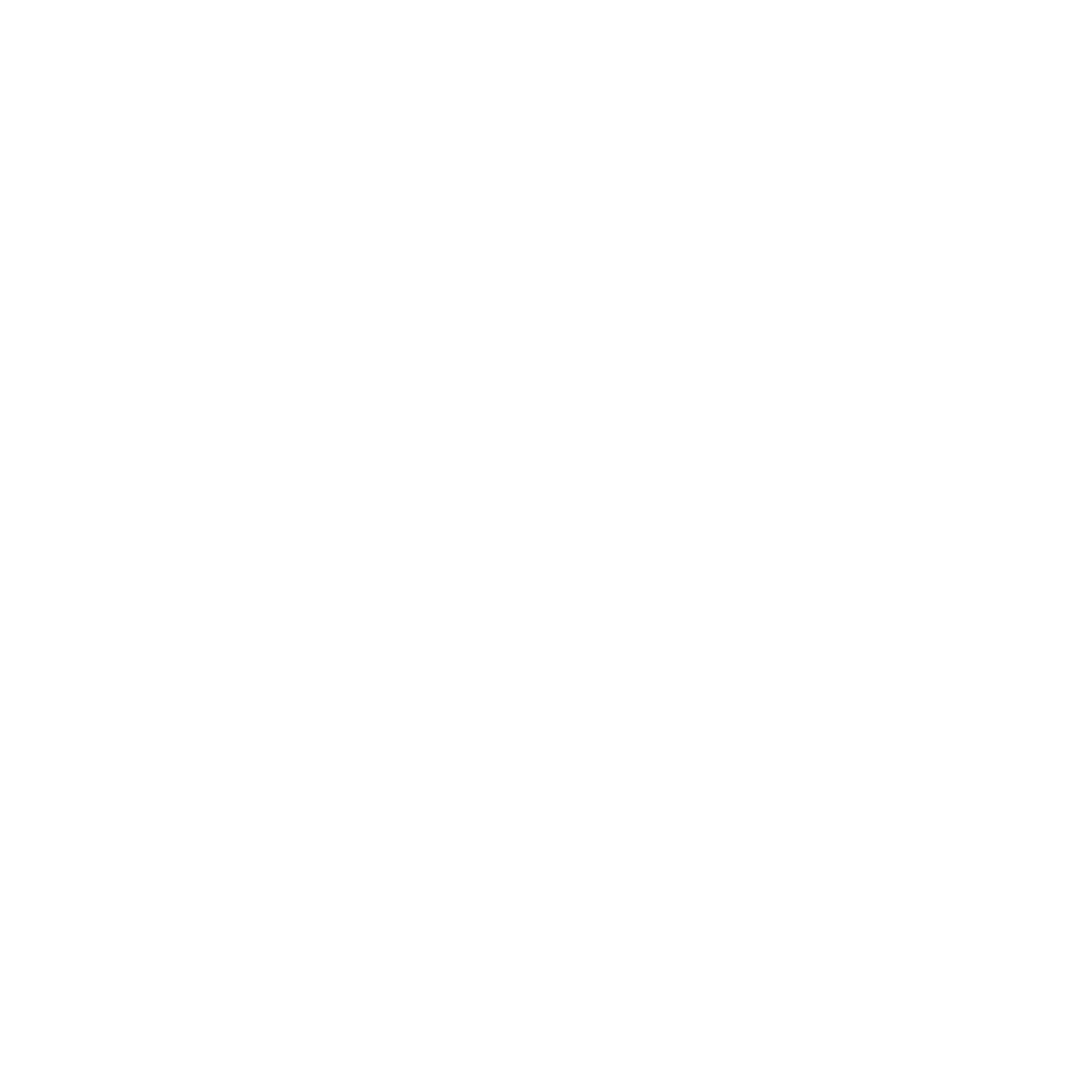 iconfinder_Circled_Twitter_svg_5279123